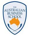 The Australian Business School